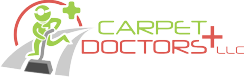 Carpet Doctors Plus
