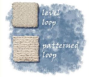 web-loop1