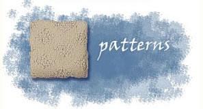 web-patterns1