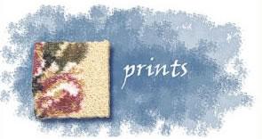web-prints